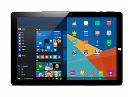 "Мощный Планшет Onda Obook 20 Plus - 10.1"" intel Z8350 64bit Quad-Core 1920*12,4/64GB, Android/Windows"