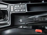 Чехол ручника BMW 5 E39