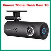 Xiaomi 70mai Dash Cam 1s Видеорегистратор (Midrive D06)