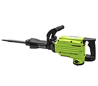 Отбойный молоток Zipper ZI-ABH1500D