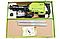 Отбойный молоток Zipper ZI-ABH1500D, фото 3