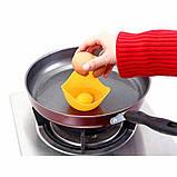 Форма для жарки яиц и оладий., фото 2