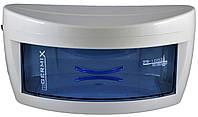 Ультрафиолетовый стерилизатор Germix CVL /52 N