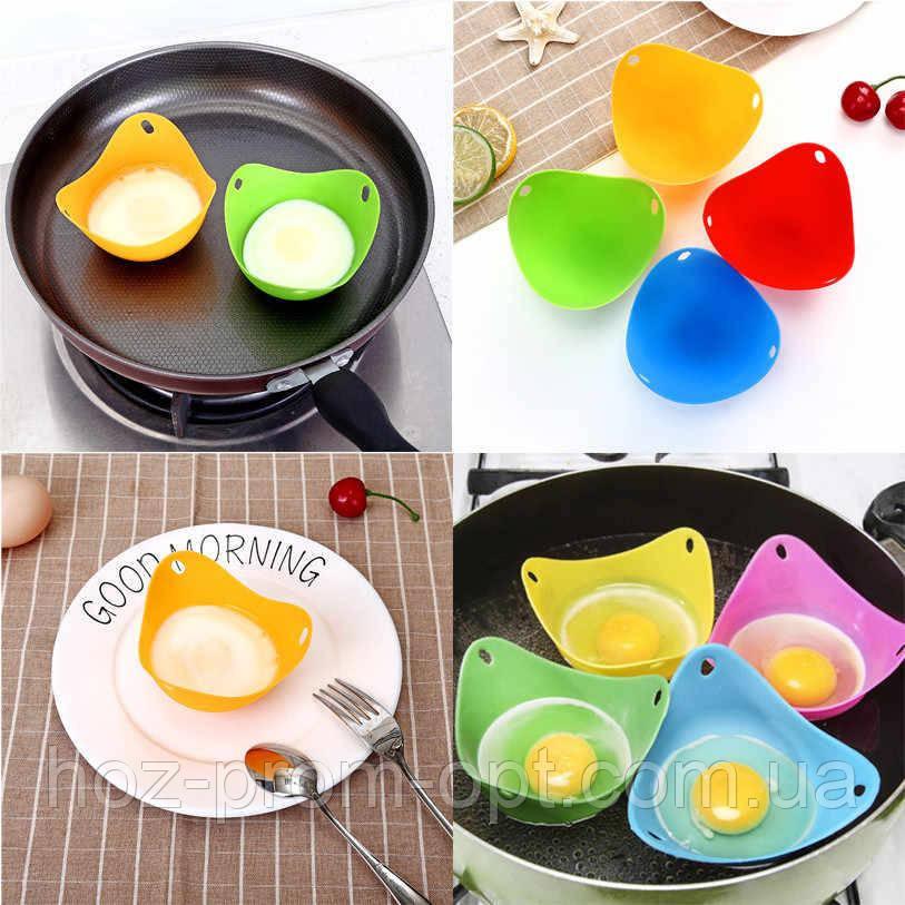 Форма для жарки яиц и оладий.