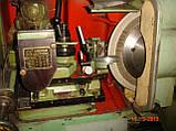 Станок резьбошлифовальный мод. 5822 в рабочем состоянии, фото 7