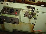 Станок резьбошлифовальный мод. 5822 в рабочем состоянии, фото 8