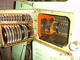 Станок резьбошлифовальный мод. 5822 в рабочем состоянии, фото 9