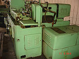 Станок резьбошлифовальный мод. 5822 в рабочем состоянии, фото 10