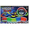 """Трек """"MAGIC"""" в коробці 9907 р.40,5*26*6,5см. *"""