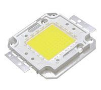 Матрица светодиодная LED 50W