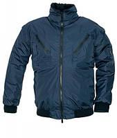 Куртка робоча утеплена PILOT | Куртка рабочая утепленная PILOT