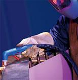 Плазмотрон ручной ABICUT 75HF, 6,0 м EA, фото 3