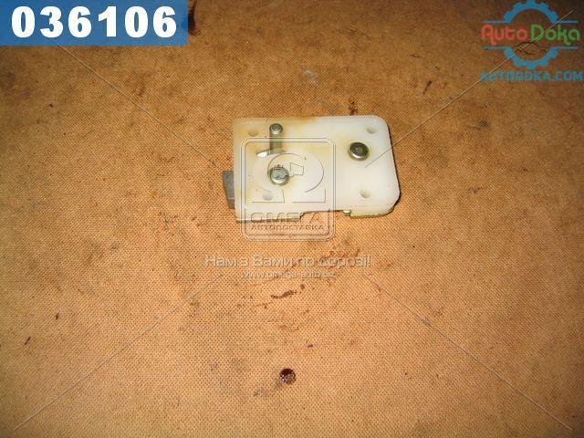 Механизм дверного замка левый ГАЗ 3307, 4301  (бренд  ГАЗ)  4301-6105485