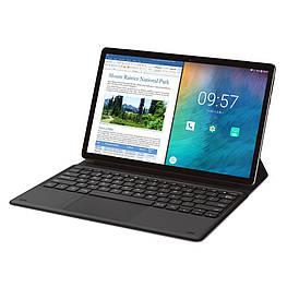 Планшет Teclast M16 4/128 Gb Black MediaTek Helio X27 7500 мАч + клавиатура