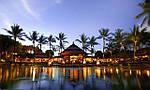 Отдых в Индонезии, остров Бали из Днепра / туры на остров Бали из Днепра, фото 5