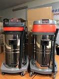 Промышленный пылесос RL-3-100 и RL-3-100i, фото 3