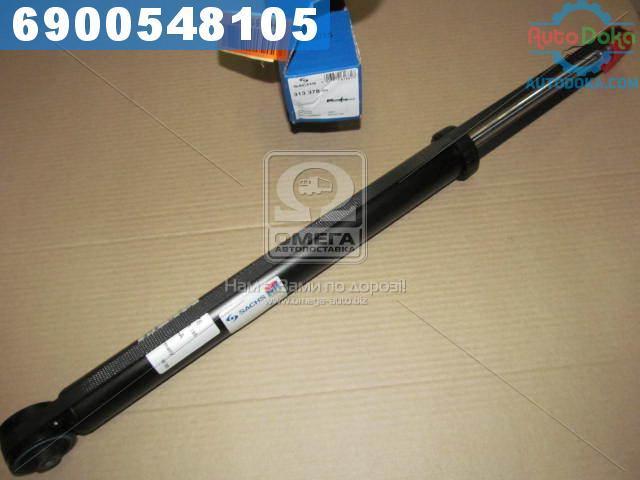 Амортизатор подвески ШКОДА задний газовый (производство  SACHS) РООМСТЕР, 313 378