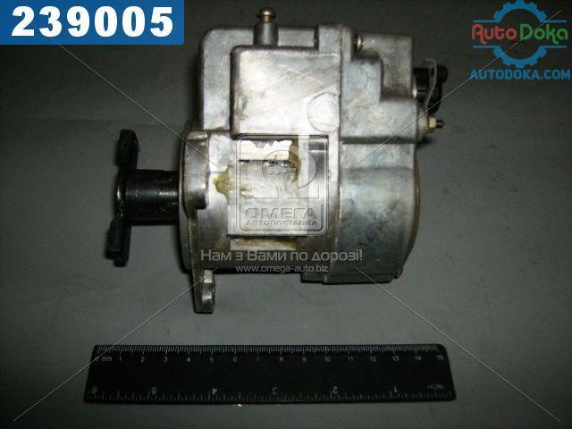 Магнето контактное с металлический крышкой (производство  Беларусь)  М124