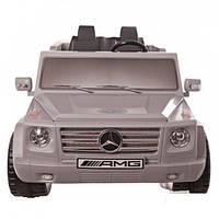 Электромобиль Джип NATIONAL PRODUCT Mercedes