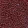 Бисер Glass Seed Beads Mill Hill 02075