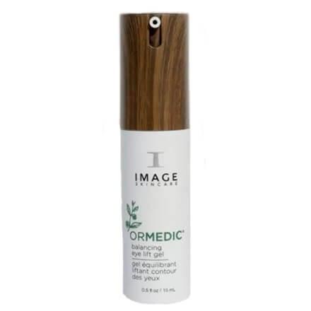 IMAGE Skincare Лифтинговый крем-гель для век Ormedic,15 мл