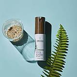 IMAGE Skincare Лифтинговый крем-гель для век Ormedic,15 мл, фото 8