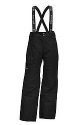 Штани гірськолижні чоловічі Marmot Edge Pant L Black