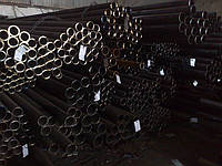 Труба цельнотянутая ф32-219х1-36