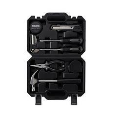 Набір інструментів Xiaomi Jiuxun 12-in-1 home daily kit