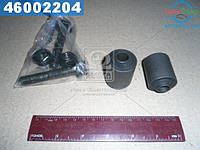 ⭐⭐⭐⭐⭐ Втулка балки комплект ВОЛЬВО передняя ось (производство  Lemferder) 850,В70  1,С70,Ц70  1, 22652 01