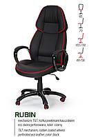Компьютерное кресло RUBIN