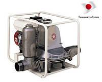 Мотопомпа Daishin SMD-50HX 610х370х510 мм  Мощность 4,0 л.с MTG