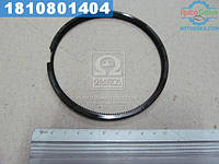 ⭐⭐⭐⭐⭐ Кольца маслосъемное Д 144 (105х6,00) MAR-MOT (производство  Польша)  144-1004002