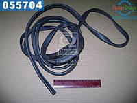 ⭐⭐⭐⭐⭐ Облицовка желоба ГАЗ 2705 (бренд  ГАЗ)  2705-5701192