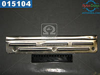 ⭐⭐⭐⭐⭐ Облицовка порога КАМАЗ левая (производство  КамАЗ)  5320-5101257