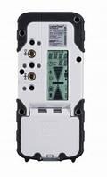 Приемник лазерных лучей Laserliner SensoMaster 400 Set
