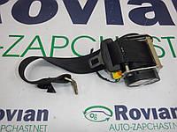 Ремень безопасности зад. правый Skoda OCTAVIA 2 A5 2004-2009 (Шкода Октавия а5), 1Z0857447B