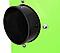 Аспирация Zipper ZI-ASA305, фото 3