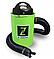Аспирация Zipper ZI-ASA305, фото 4