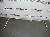 Подушка безопасности боковая левая (Универсал) Skoda OCTAVIA 2 A5 2004-2009 (Шкода Октавия а5), 1Z9880741B