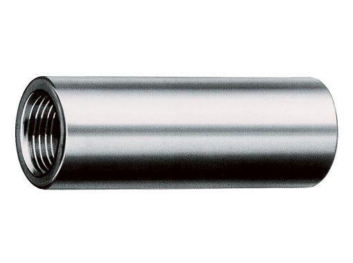 Гайка удлиненная нержавеющая MMG DIN 6334  M5 (A2) 1 шт