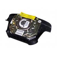 Подушка безопасности AIRBAG водительская Amulet