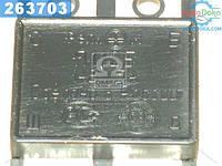 ⭐⭐⭐⭐⭐ Реле интегральное Я112Б (производство  РелКом)  Я112Б