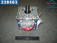 ⭐⭐⭐⭐⭐ Насос НШ-50УК(М)-3Л  (плоский) (производство  Гидросила)  НШ-50УК-3Л (М-3Л)