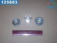 ⭐⭐⭐⭐⭐ Гайка колеса ЗИЛ 4331,МАЗ 4370 (производство  РААЗ)  459-5651716