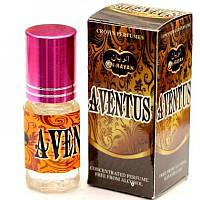 Мужской аромат  Aventus / Авентус  от Al Rayan