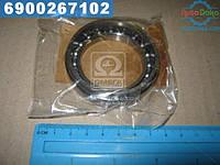 ⭐⭐⭐⭐⭐ Пластина (производство  Bosch)  9 443 612 821