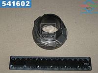 ⭐⭐⭐⭐⭐ Подшипник выжимной БМВ (производство  Luk) 2000-3.2,2500-3.3,6,7,X5,З1,З3,З4, 500 0035 10