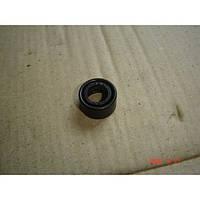 Пыльник направляющей тормозного суппорта передний Great Wall Hover/Haval H3/H5