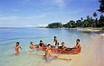 Отдых в Индонезии, остров Ломбок из Днепра / туры на остров Ломбок из Днепра, фото 2